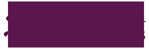 Levendulatermesztés logo
